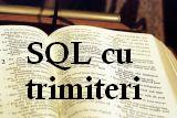 Biblia SQL cu trimiteri si titluri