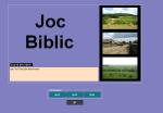 Joc Biblic v 2.2