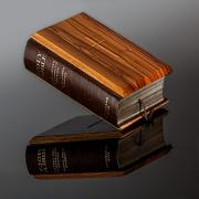 Quiz Crestin- Joc cu intrebari biblice