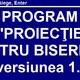 Proiectie pentru BISERICA