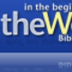 The Word - program de citire si studiere a Bibliei